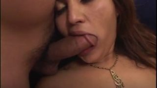 Forcefully fucked Indian Randi aunty