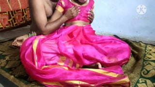 Telugu bhabhi fucked by horny servant