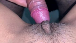 Hardcore deep pounding of sexy bhabhi